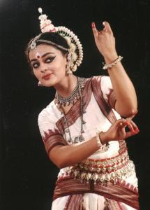 Chitrakala Academy
